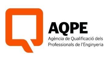 Logo AQPE