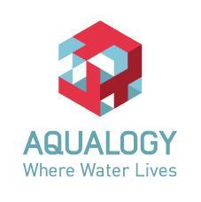 http://www.aqualogy.net/es