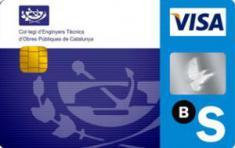 Visa CETOP